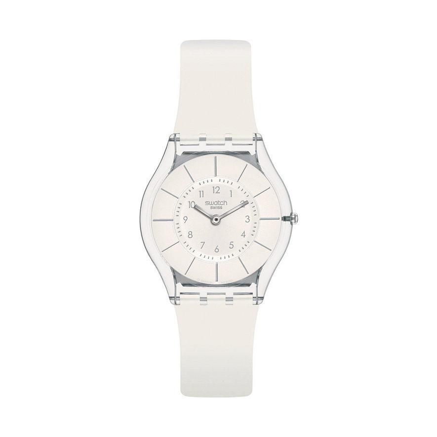 Swatch Damenuhr SFK360