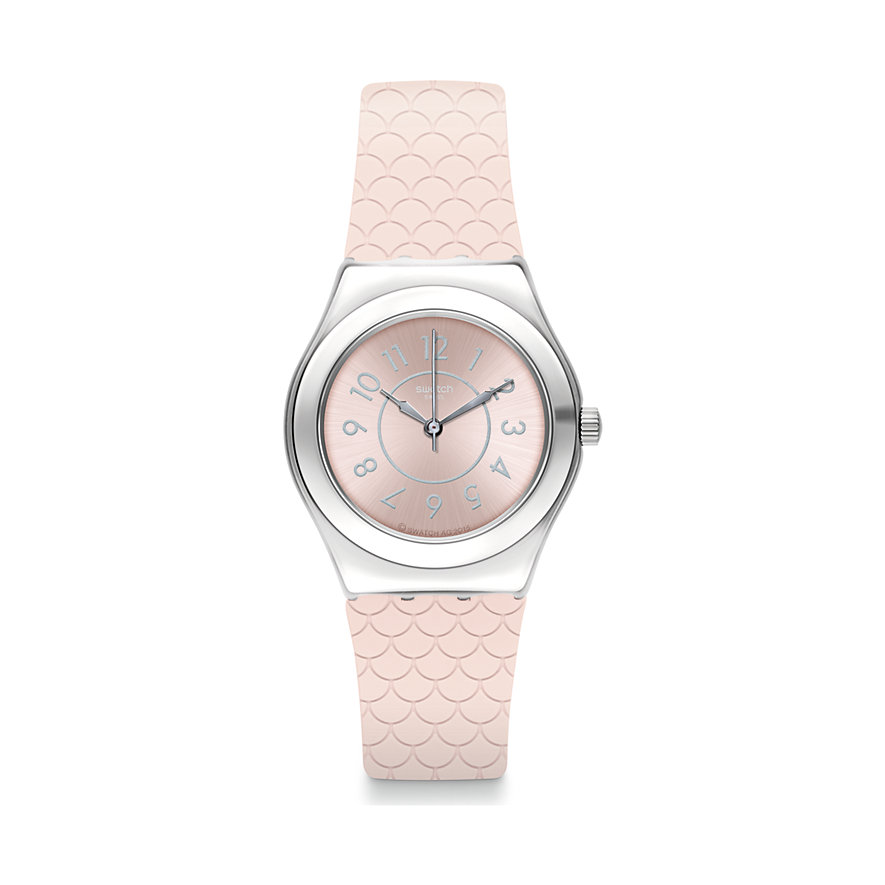 Swatch Damenuhr YLZ101