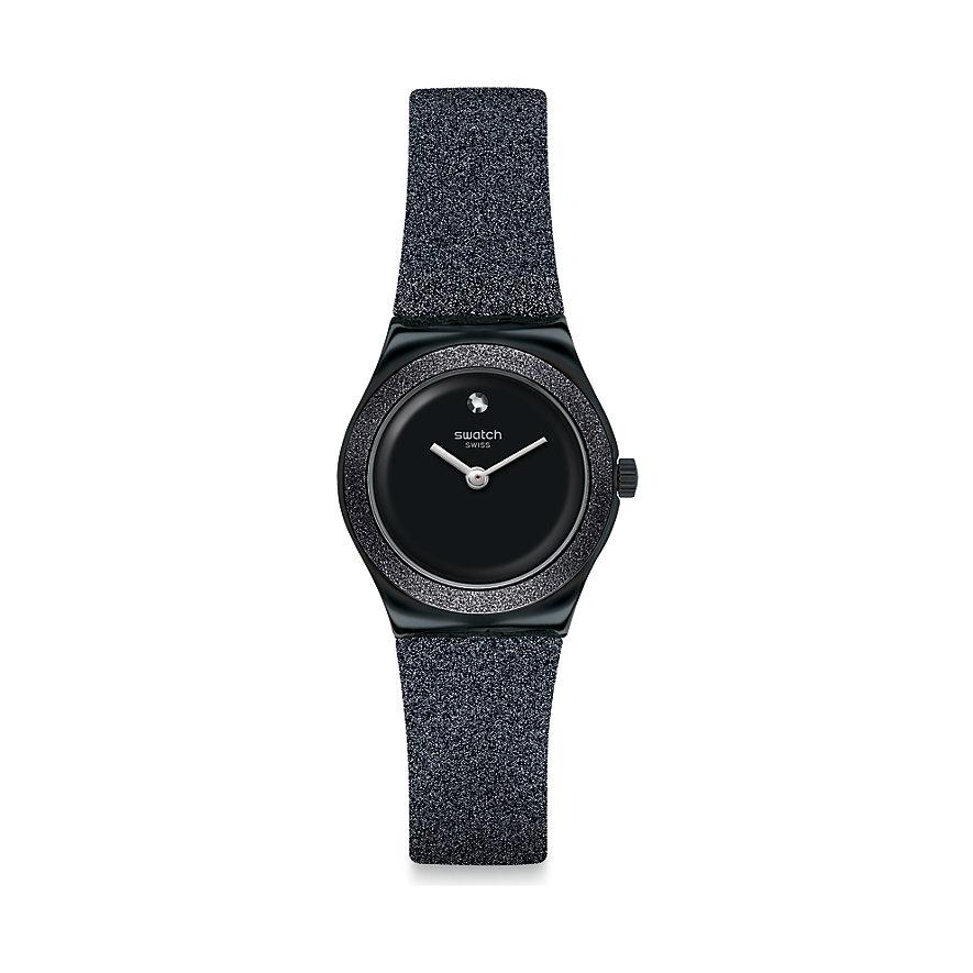 Swatch Damenuhr YSB101
