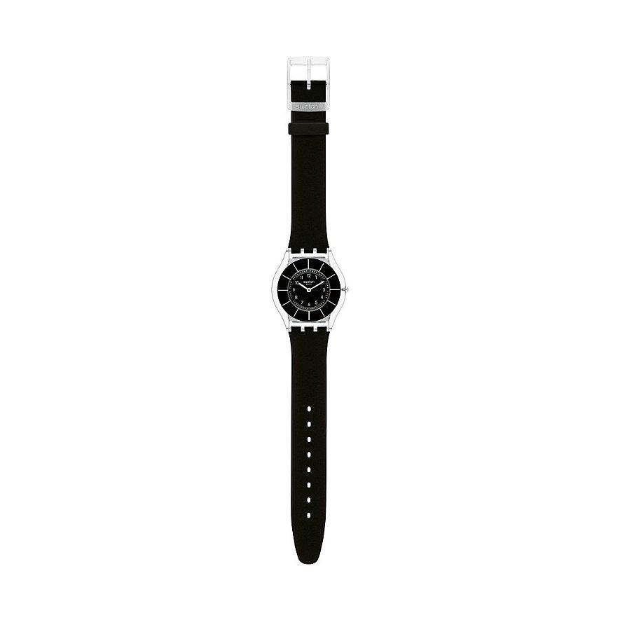 Swatch Dameshorloge SFK361