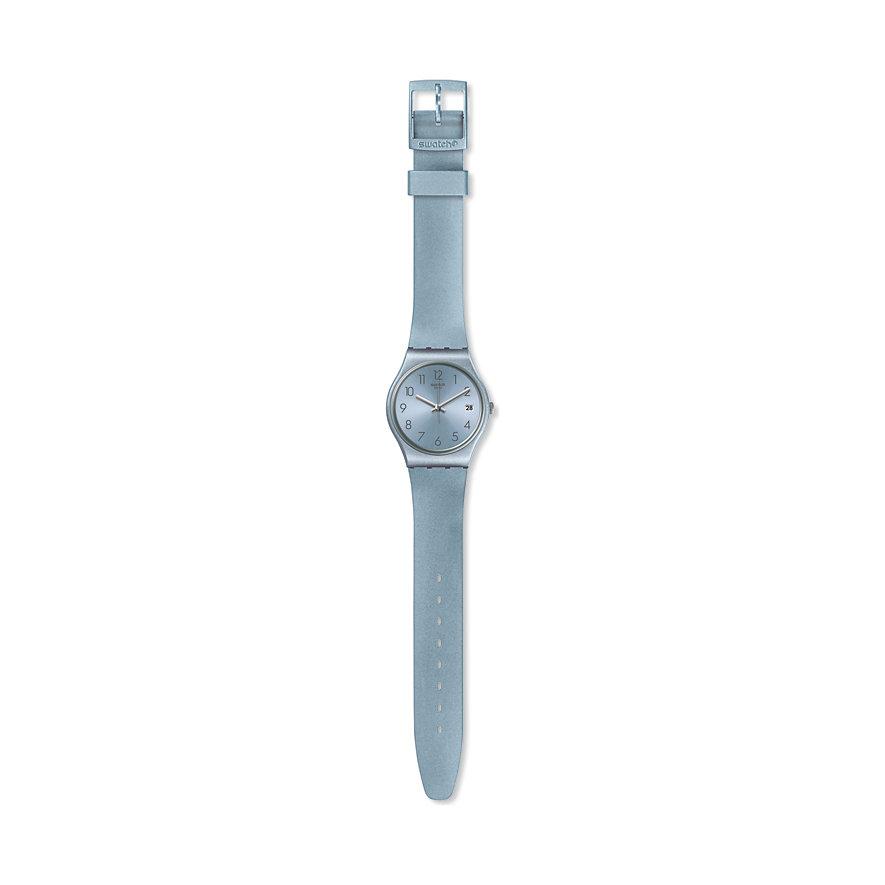 Swatch Unisexuhr Azulbaya GL401