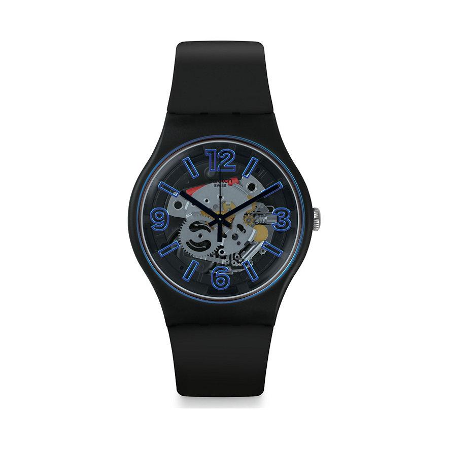 swatch-unisexuhr-blueboost-suob165