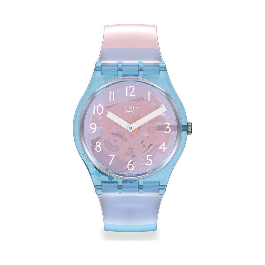 Swatch Unisexuhr GL126