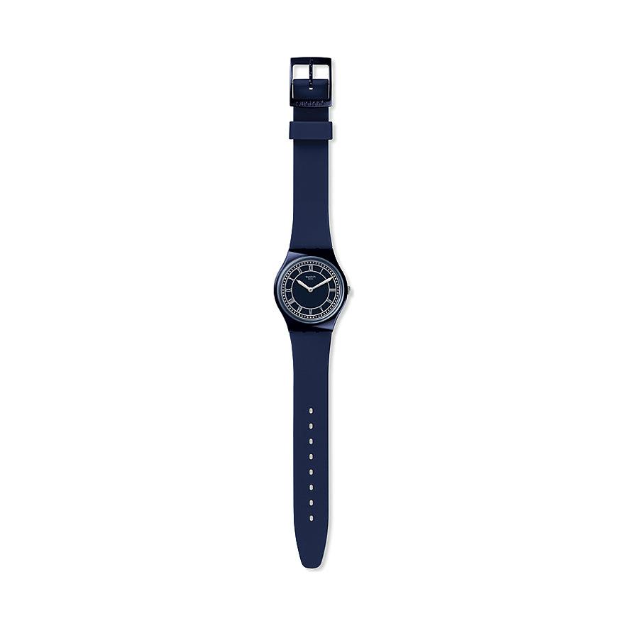 Swatch Unisexuhr GN254