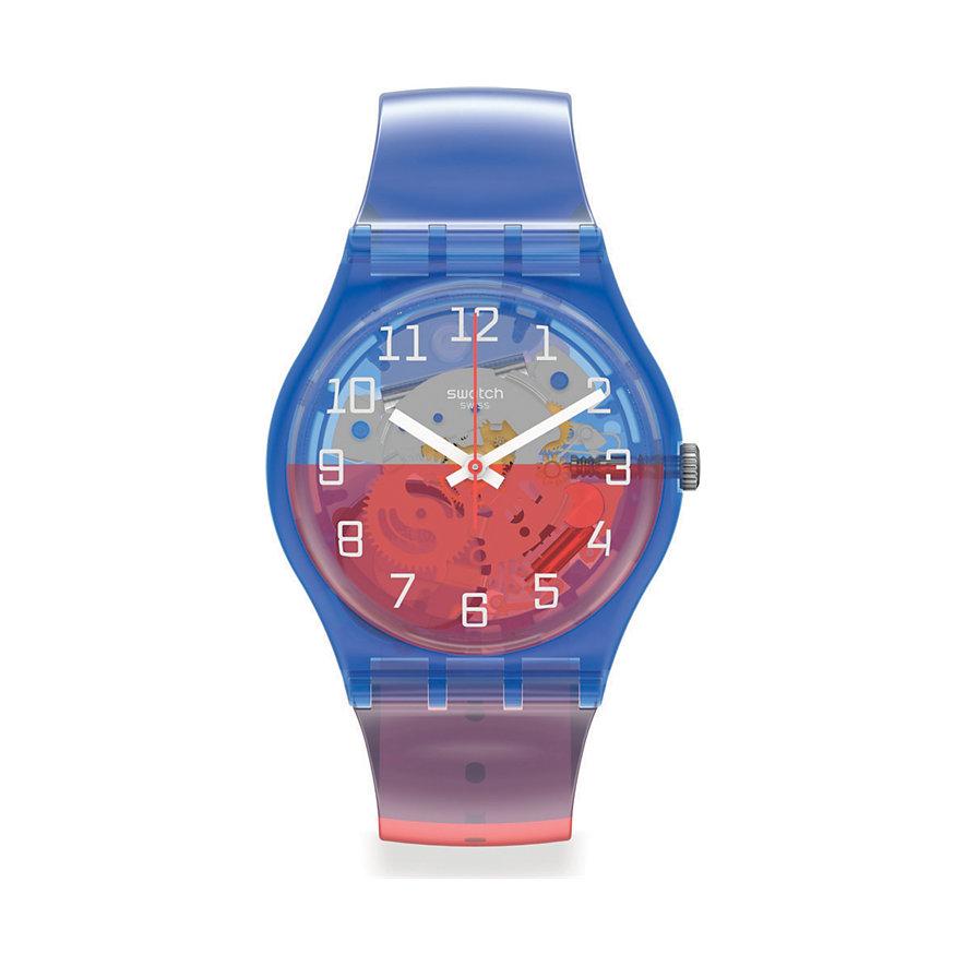 Swatch Unisexuhr GN275
