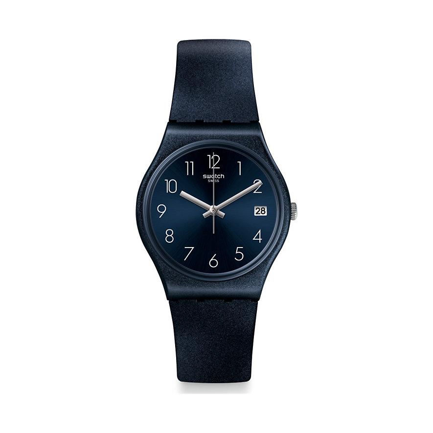 Swatch Unisexuhr GN414