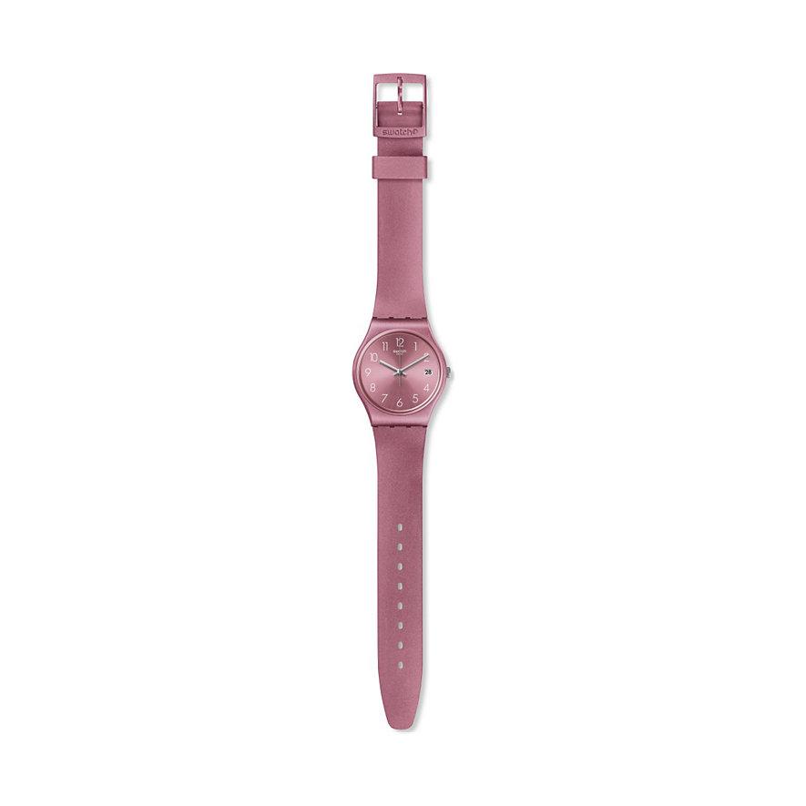 Swatch Unisexuhr GP404