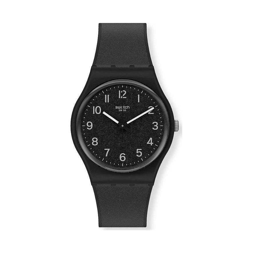Swatch Unisexuhr Lico-gum GB326
