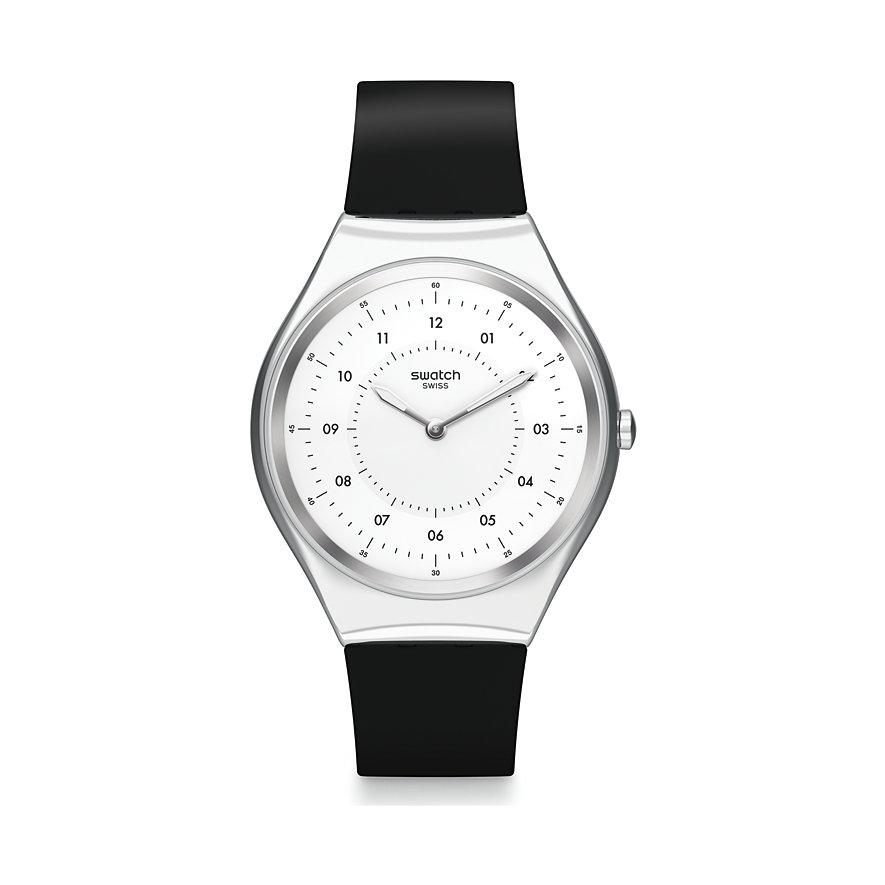 Swatch Unisexuhr SYXS100