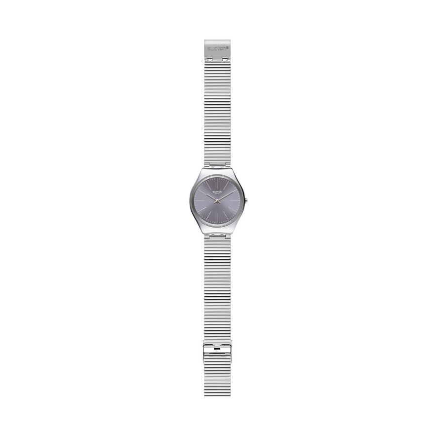 Swatch Unisexuhr SYXS123GG