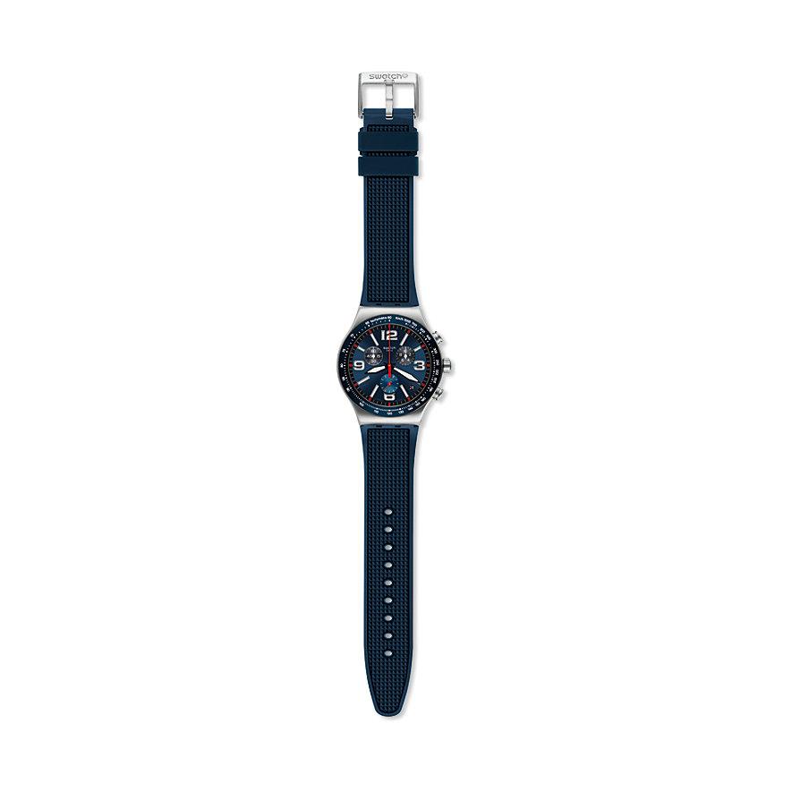 Swatch Unisexuhr YVS454