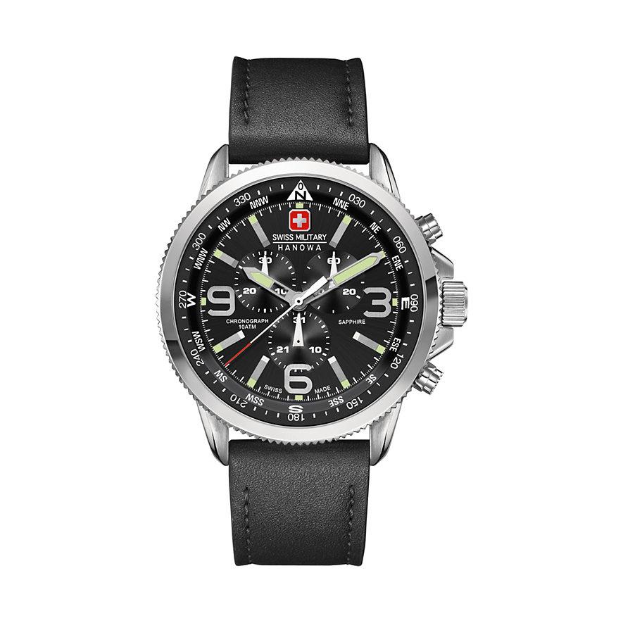 Swiss Military Hanowa Arrow Chronograph 6-4224.04.007