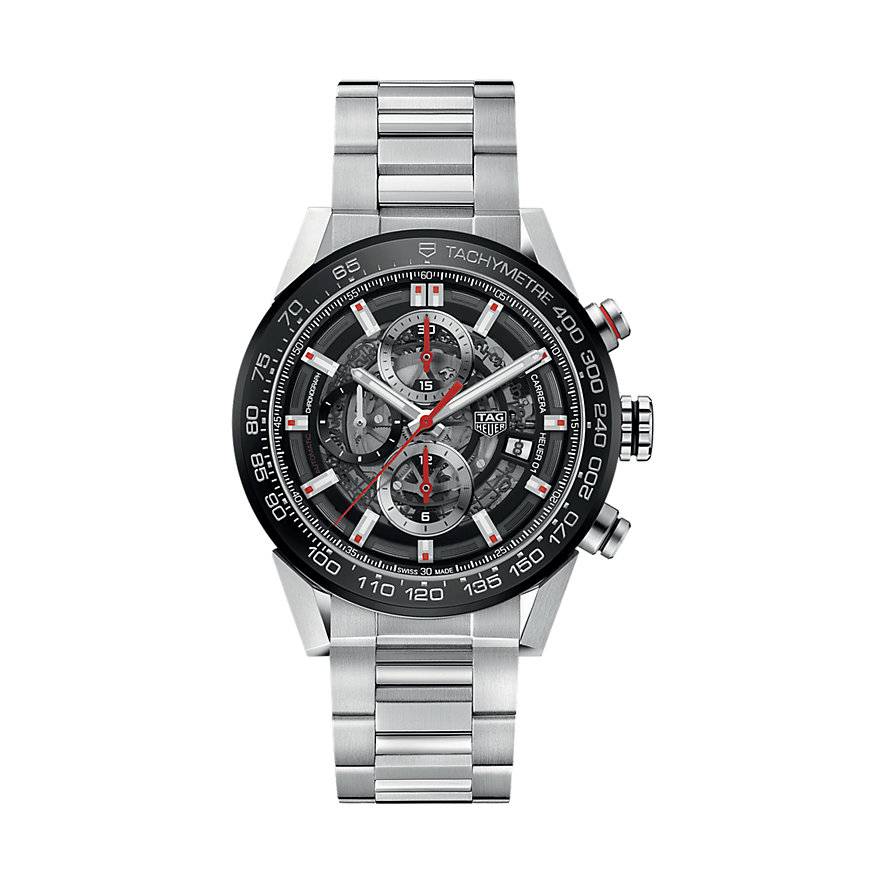 tag-heuer-chronograph-carrera-car201v-ba0714, 5000.00 EUR @ christ-de