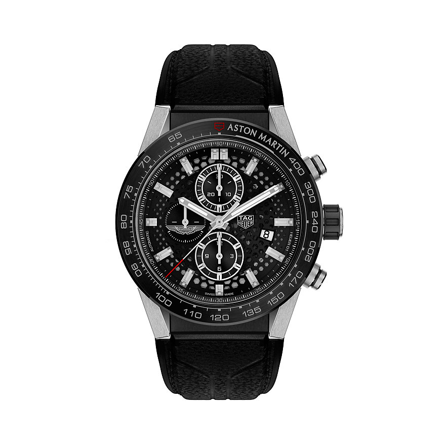 tag-heuer-chronograph-carrera-car2a1ab-ft6163