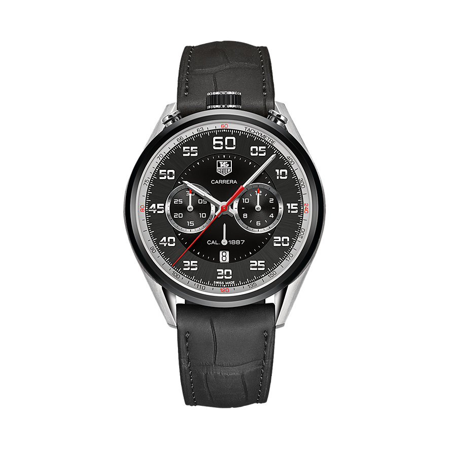 tag-heuer-chronograph-carrera-car2c12-fc6327