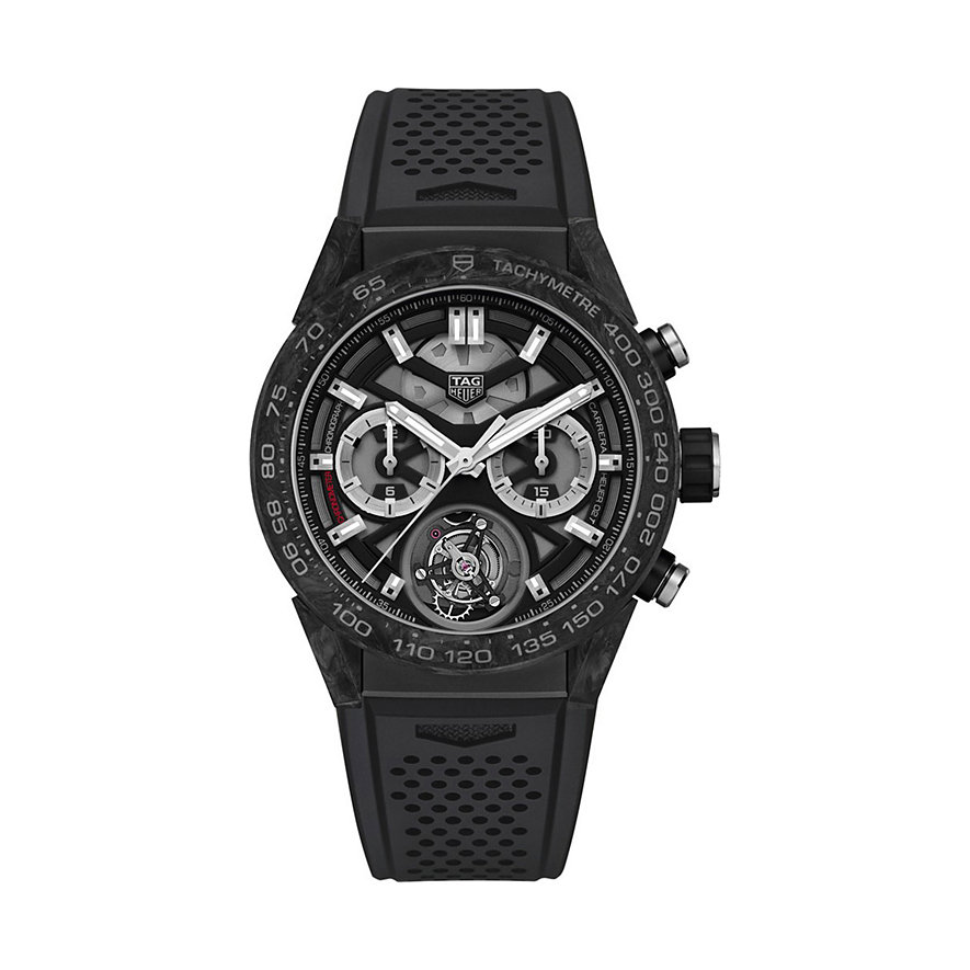 tag-heuer-chronograph-carrera-car5a8w-ft6071