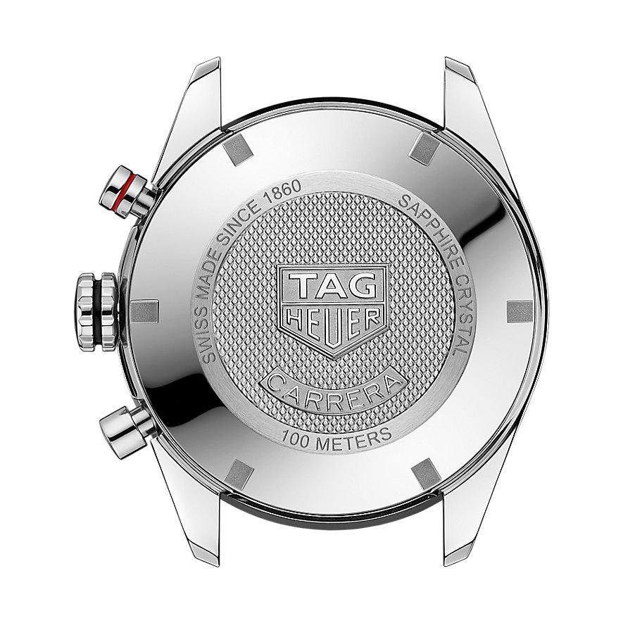 TAG Heuer Chronograph Carrera CBM2110.BA0651