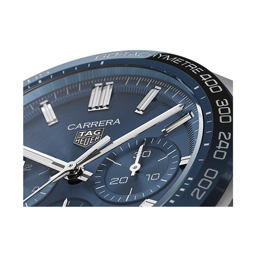 TAG Heuer Chronograph Carrera CBN2A1A.BA0643