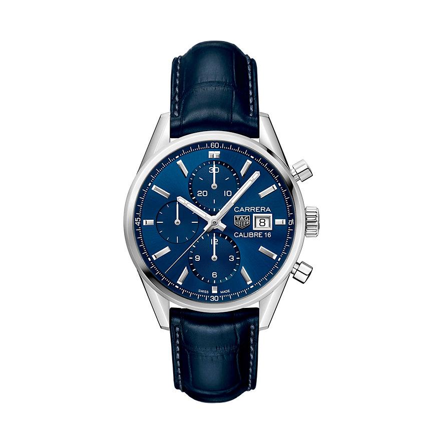 TAG Heuer Chronograph Carrera Chronograph CBK2112.FC6292