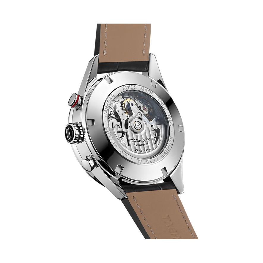 TAG Heuer Chronograph Carrera Chronograph CV2A1R.FC6235