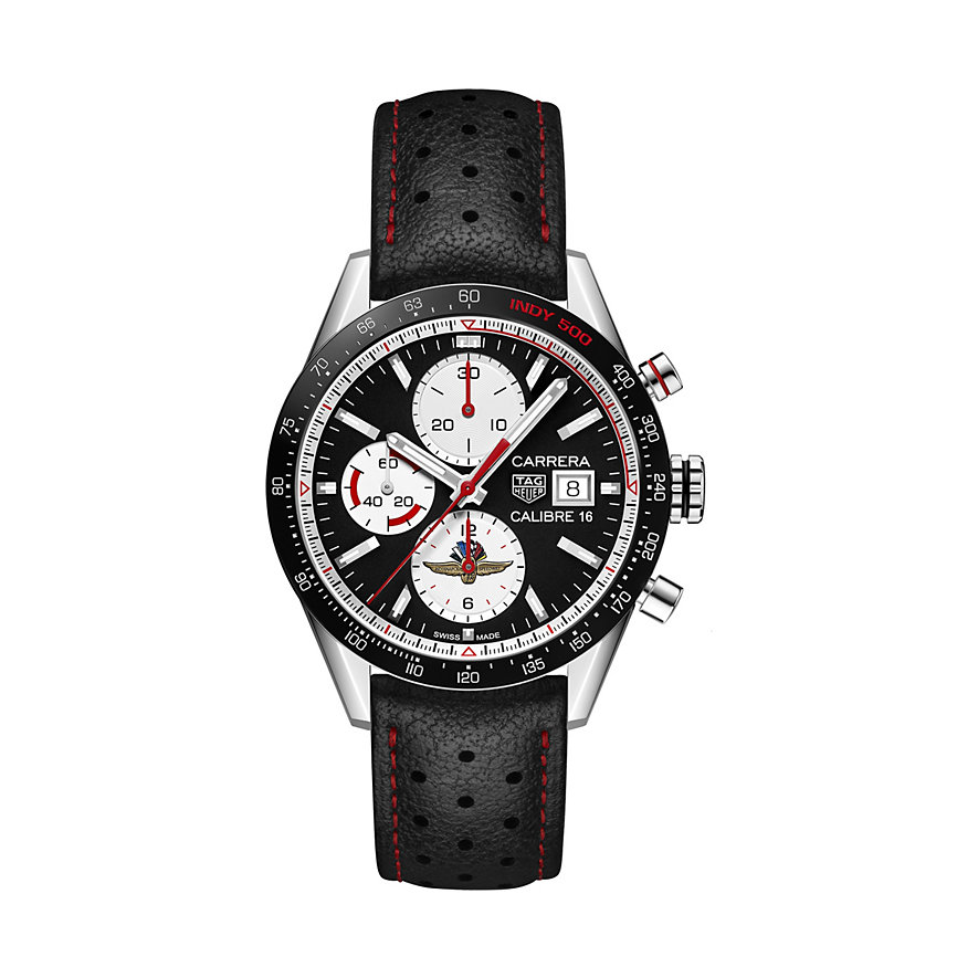 tag-heuer-chronograph-carrera-cv201as-fc6429