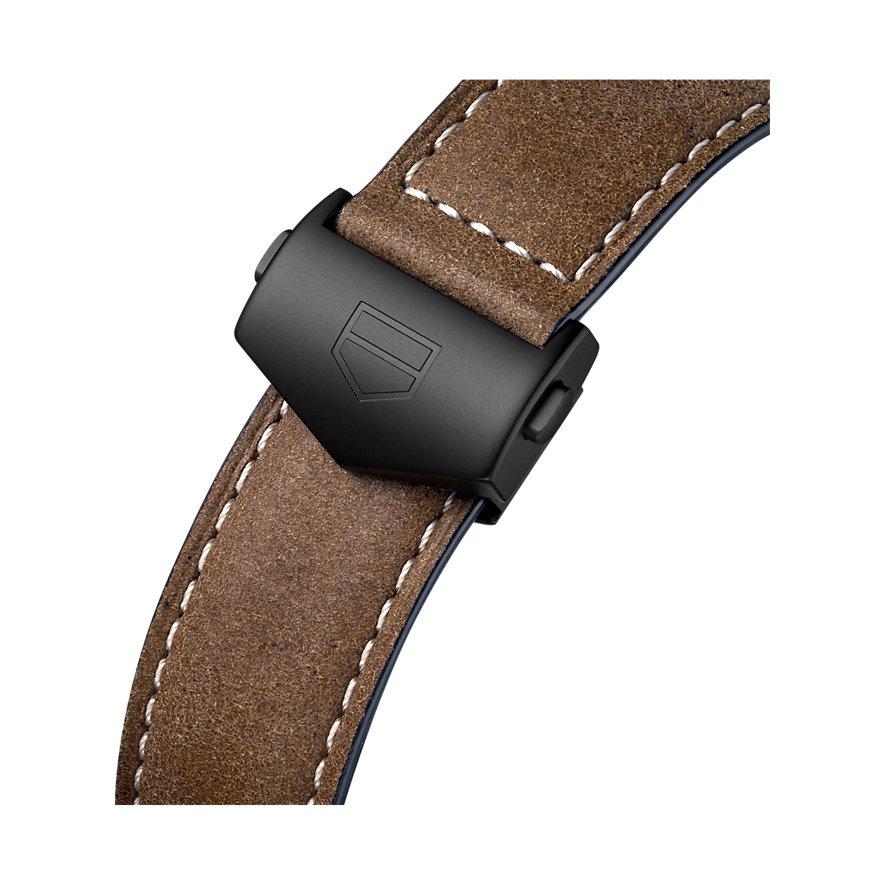 TAG Heuer Chronograph Carrera CV2A84.FC6394
