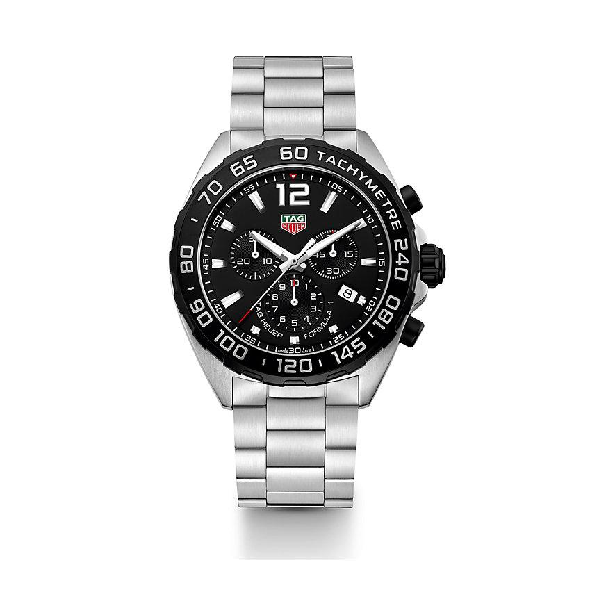 tag-heuer-chronograph-formula-1-caz1010-ba0842