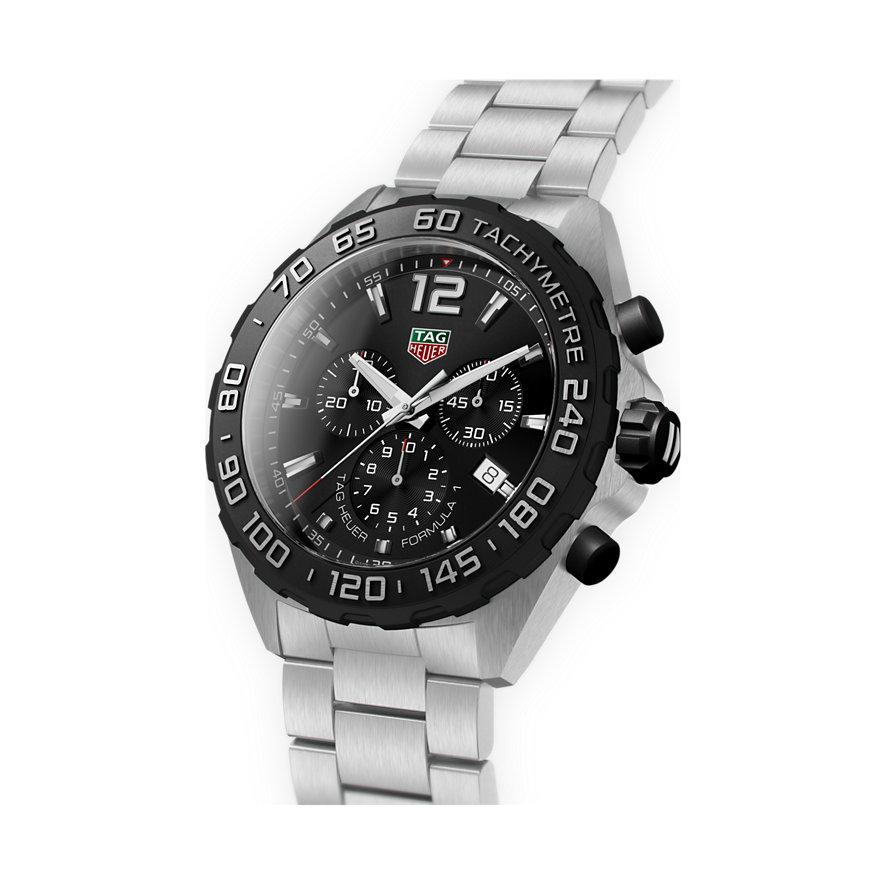 Tag Heuer Chronograph Formula 1 CAZ1010.BA0842