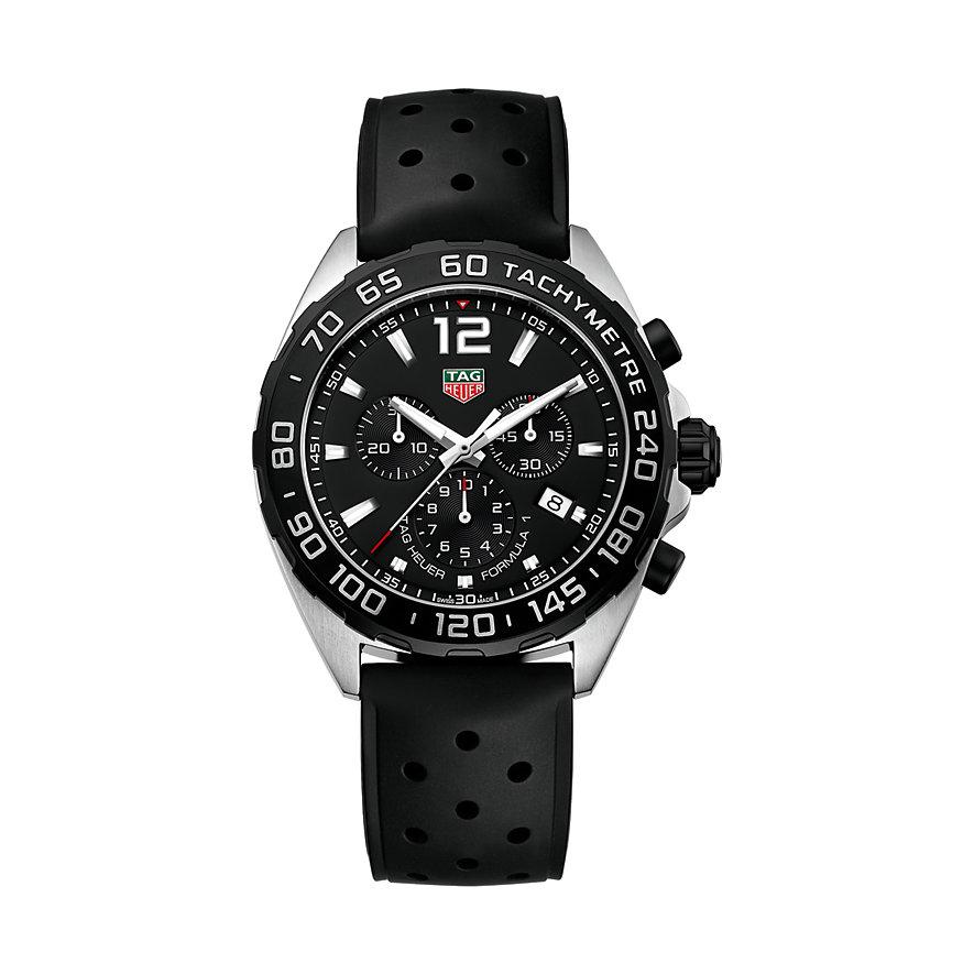 tag-heuer-chronograph-formula-1-caz1010-ft8024