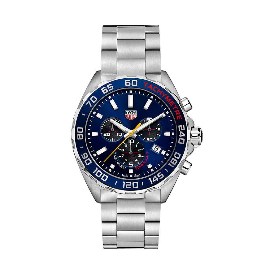 TAG Heuer Chronograph Formula 1 CAZ101AB.BA0842