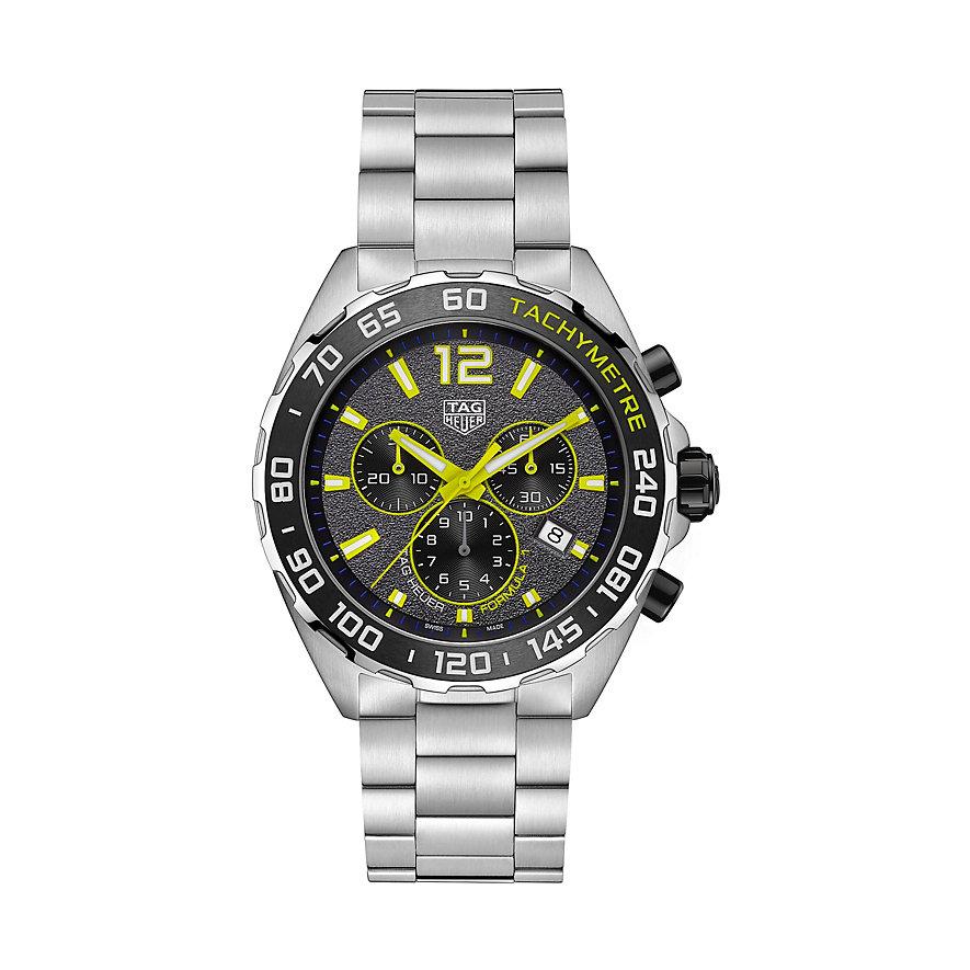 TAG Heuer Chronograph Formula 1 CAZ101AG.BA0842
