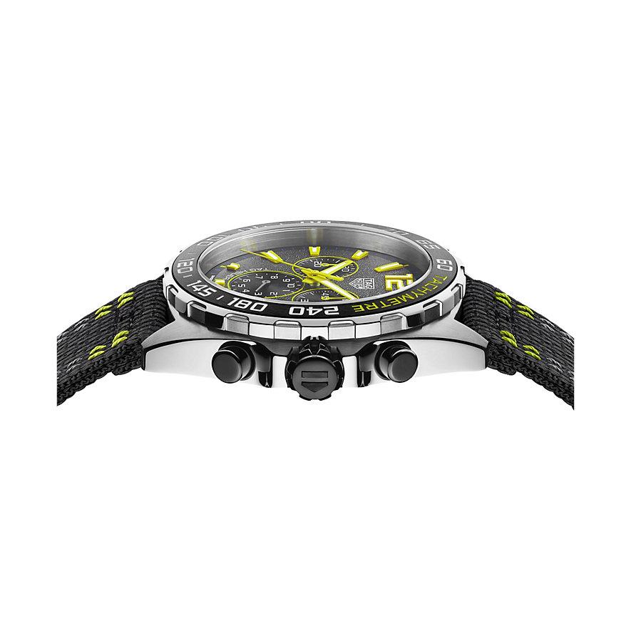 TAG Heuer Chronograph Formula 1 CAZ101AG.FC8304