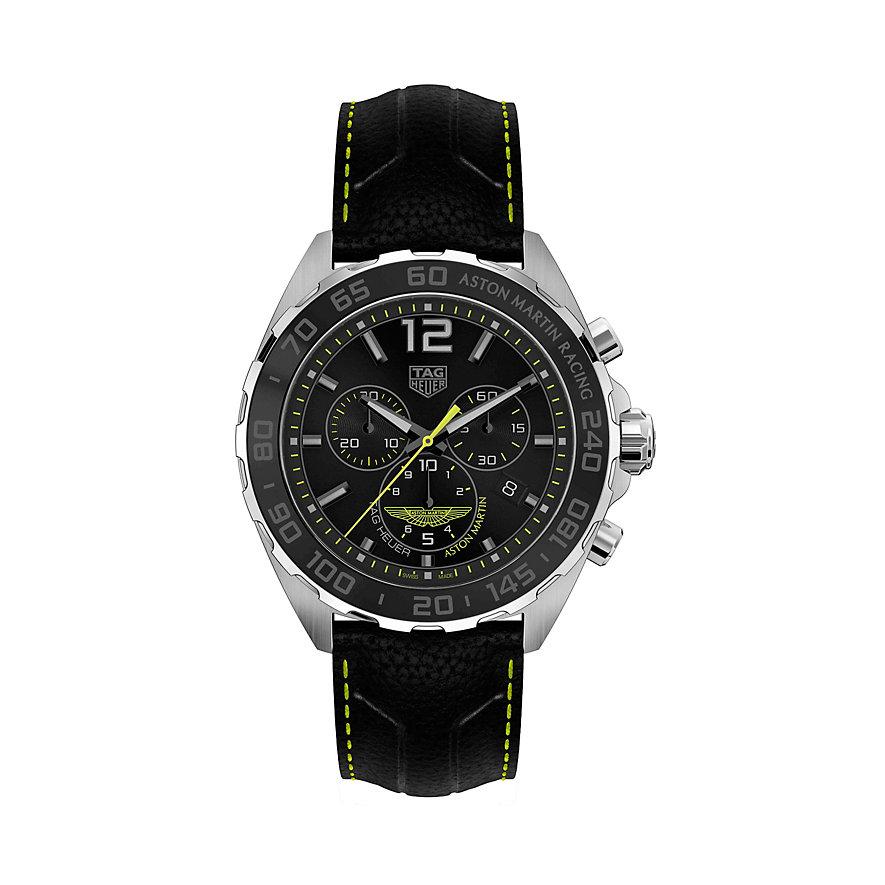 TAG Heuer Chronograph Formula 1 Chronograph CAZ101P.FC8245