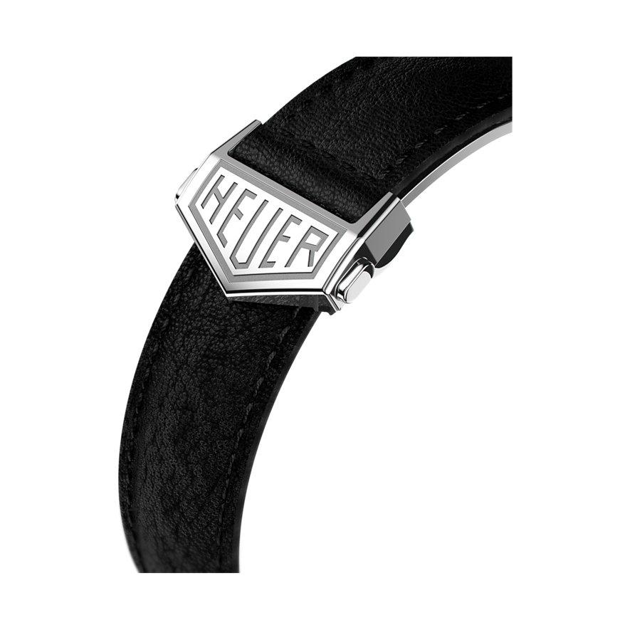 TAG Heuer Chronograph Monaco CAW211P.FC6356