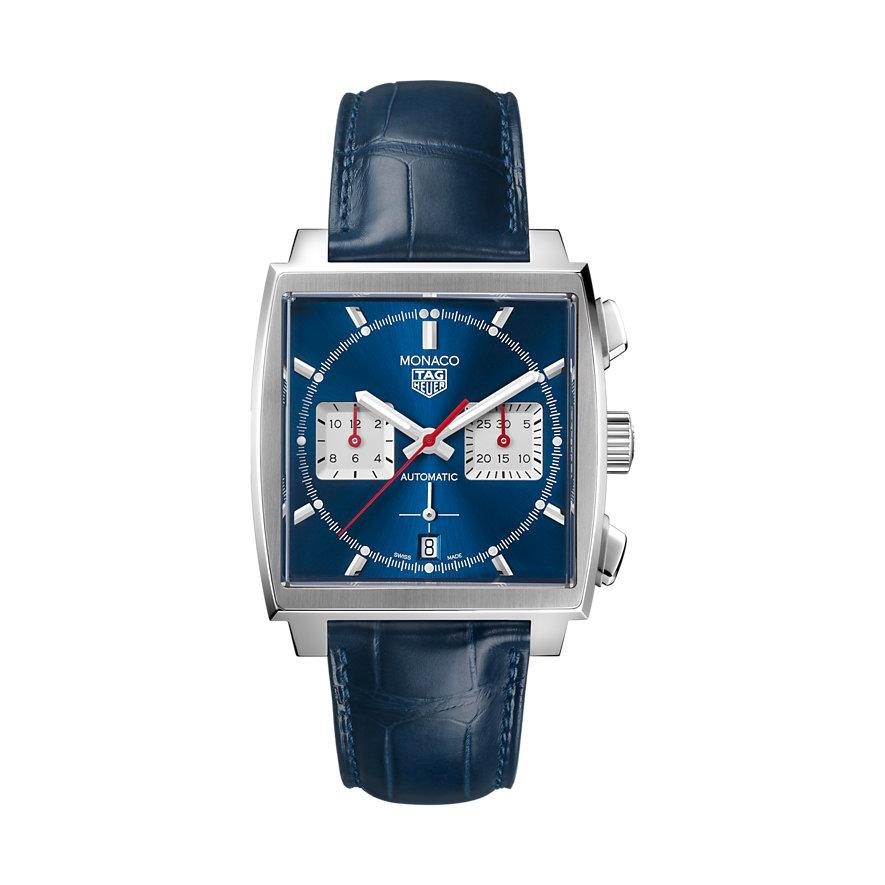 Tag Heuer Chronograph Monaco CBL2111.FC6453