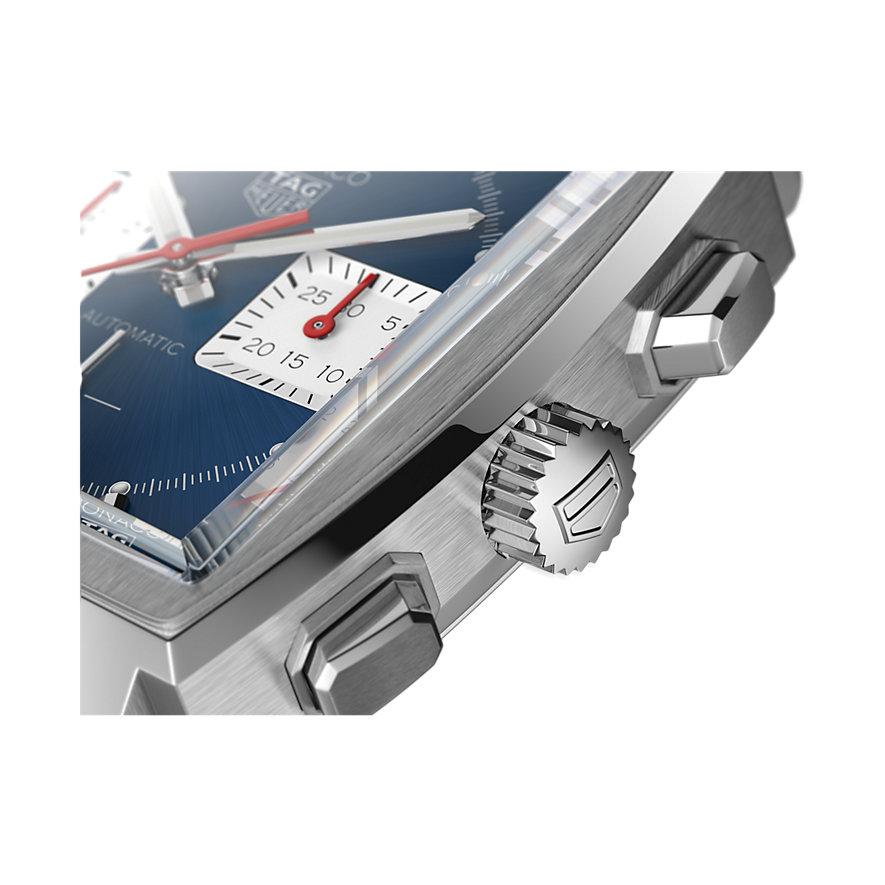 TAG Heuer Chronograph Monaco Chronograph CBL2111.FC6453