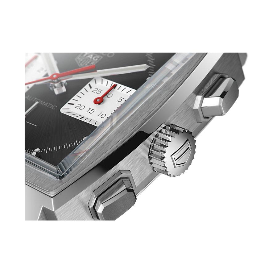 TAG Heuer Chronograph Monaco Chronograph CBL2113.BA0644