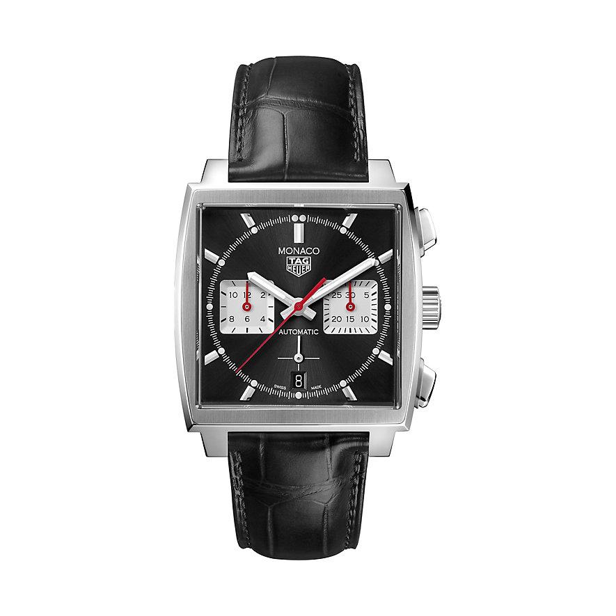 TAG Heuer Chronograph Monaco Chronograph CBL2113.FC6177