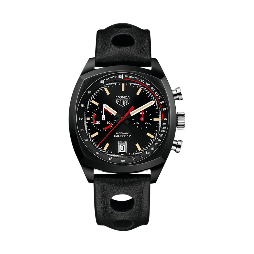 tag-heuer-chronograph-monza-cr2080-fc6375