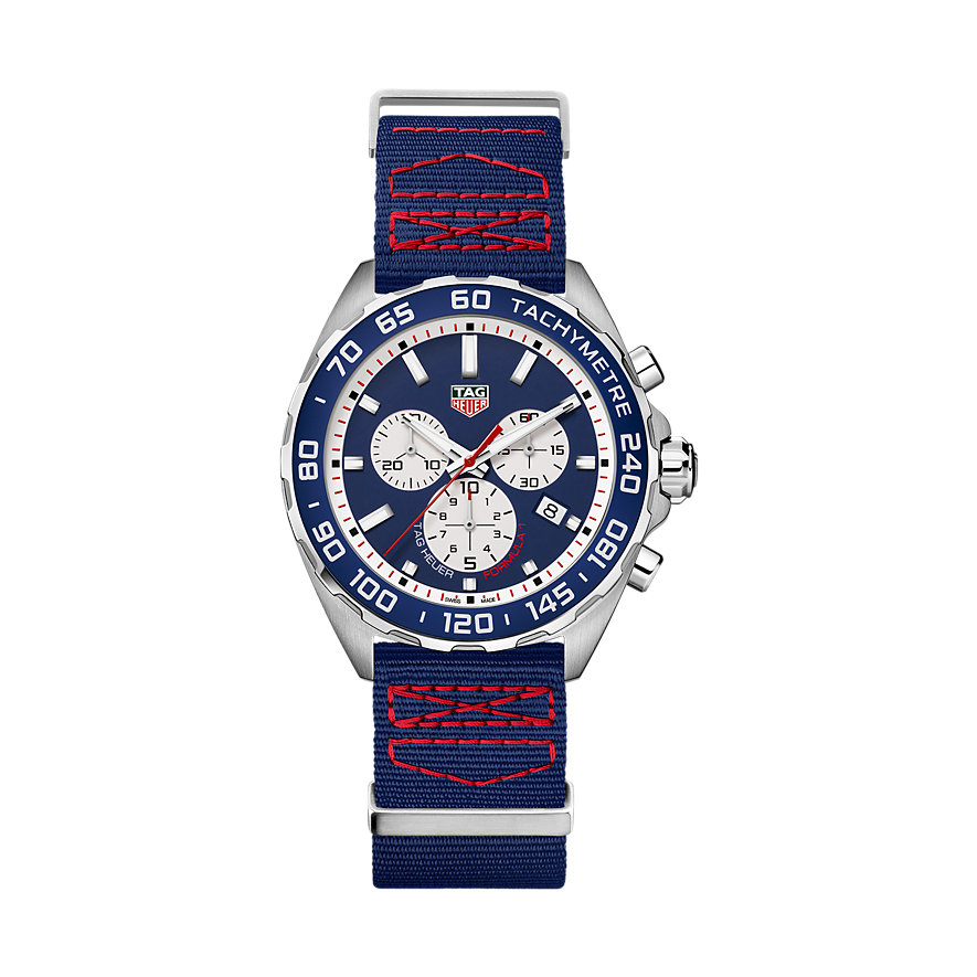 tag-heuer-chronograph-red-bull-special-edition-caz1018-fc8213