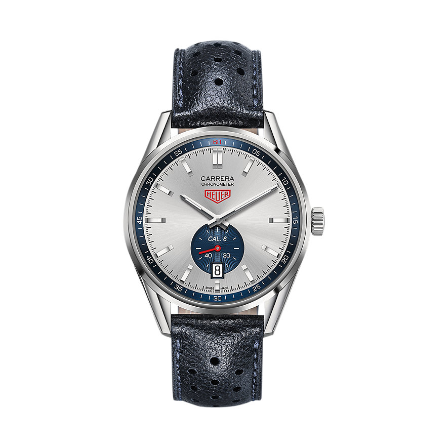 tag-heuer-chronometer-carrera-wv5111-fc6350