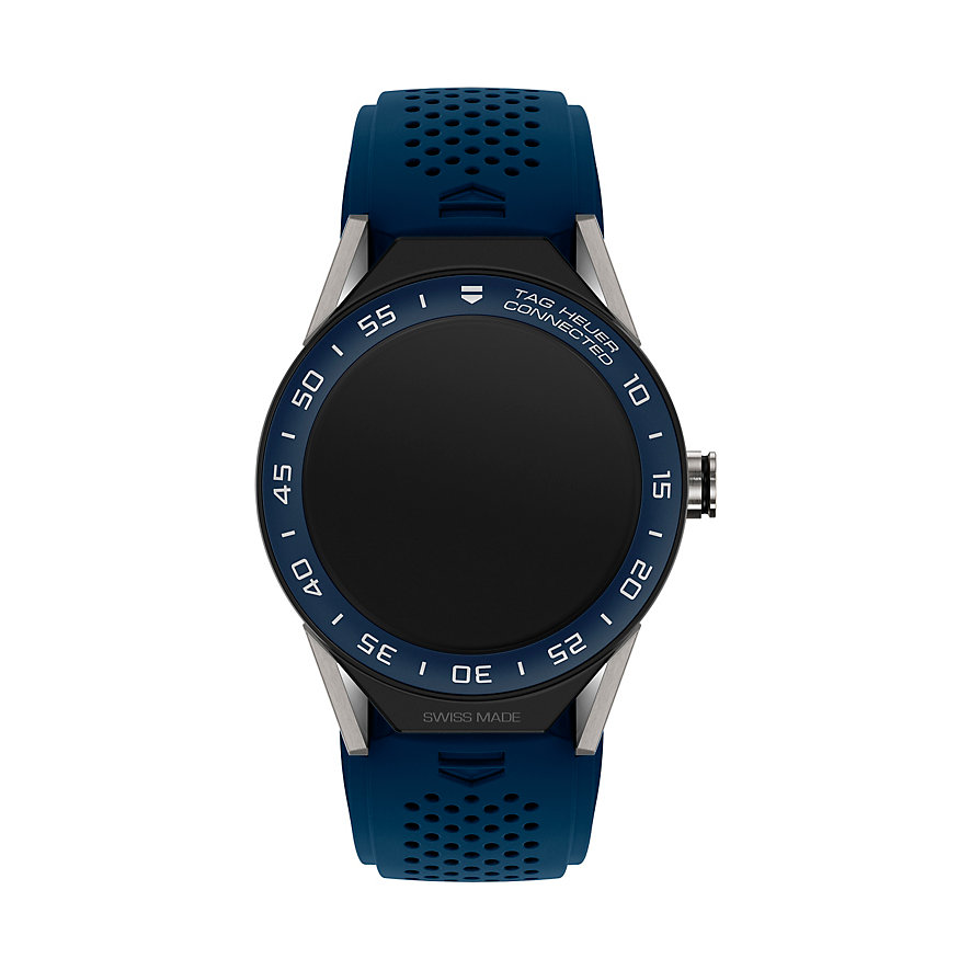 TAG Heuer Connected Watch SBF8A8012.11FT6077