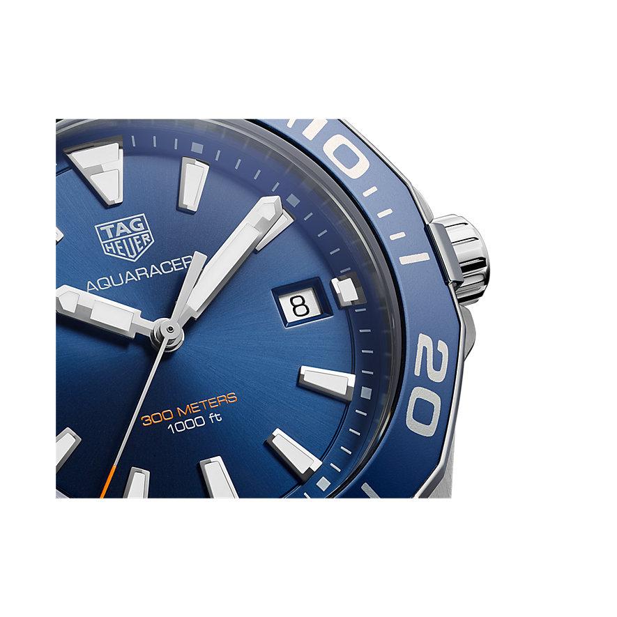 TAG Heuer Herrenuhr Aquaracer WAY111C.BA0928