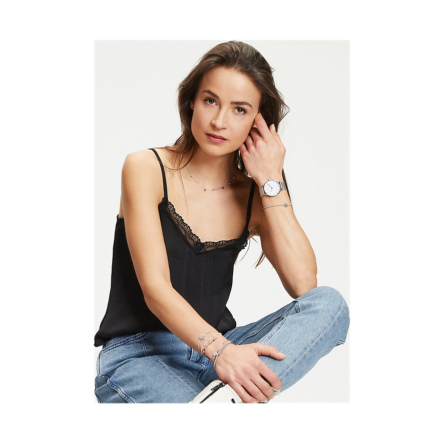 Tamaris Kette TJ-0001-N-45