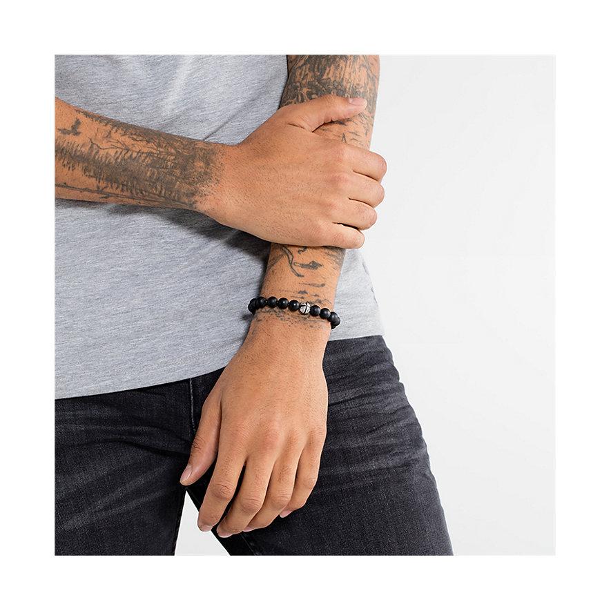 Thomas Sabo Armband A1355-705-11-L17