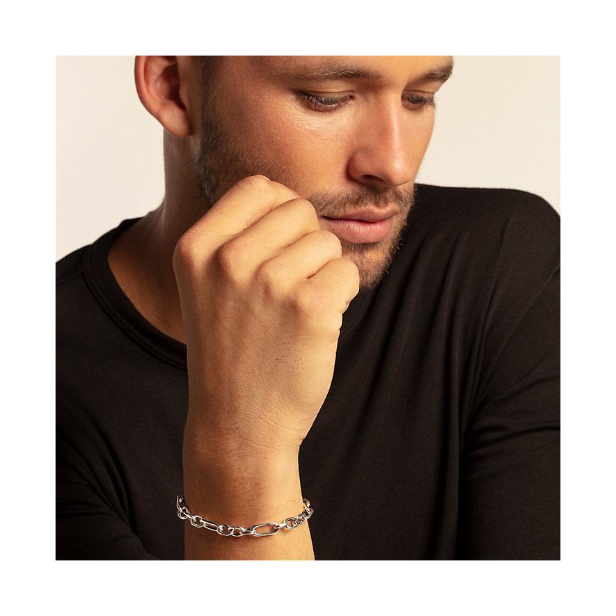 Thomas Sabo Armband A1792-637-21-L19,5v