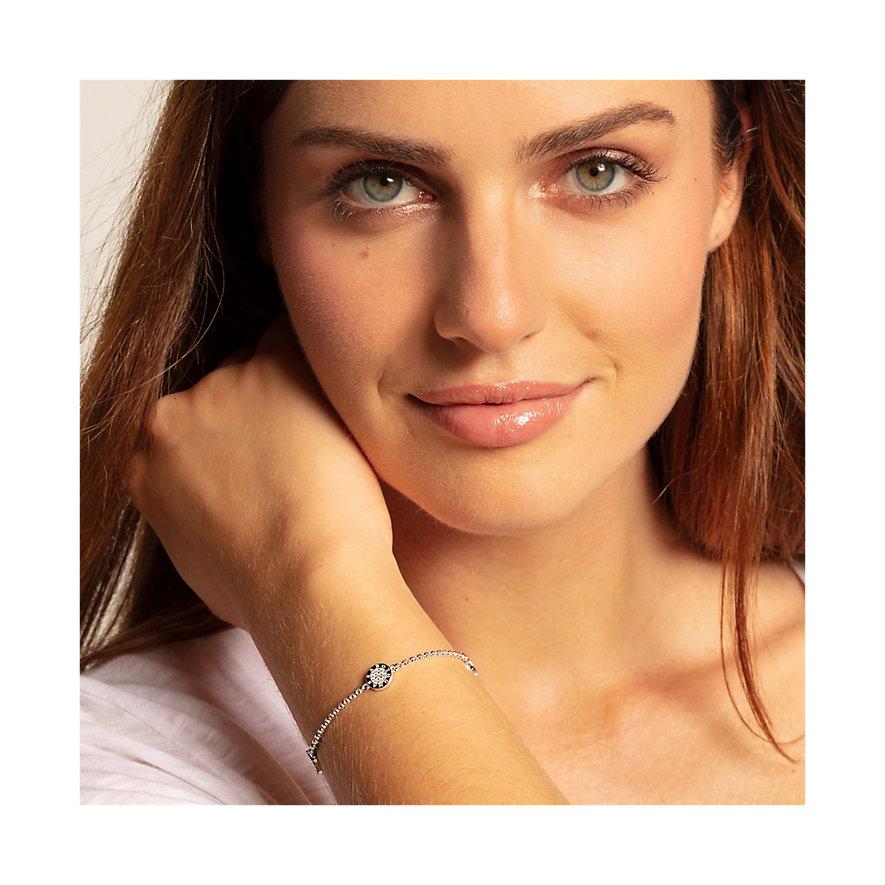 Thomas Sabo Armband A1829-051-14-L19v