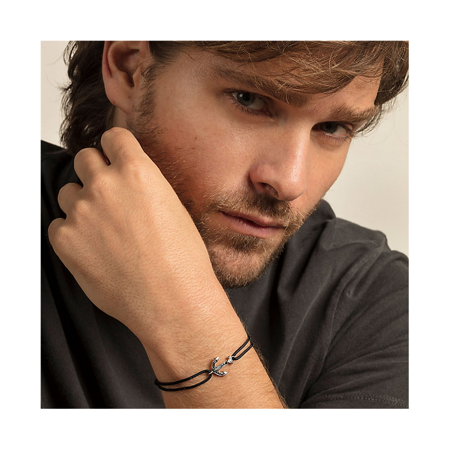 Thomas Sabo Armband LS055-889-11-L22v