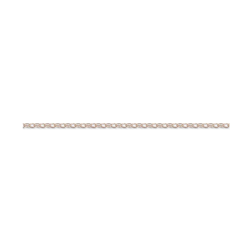 Thomas Sabo Armband X0243-415-40-L15,5