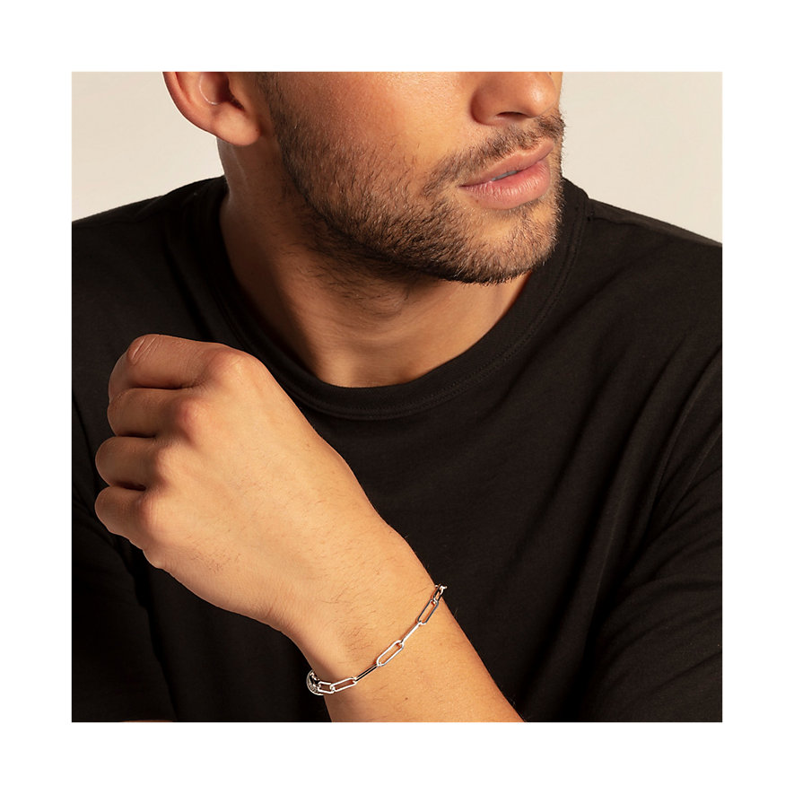 Thomas Sabo Armband X0259-001-21-L15,5